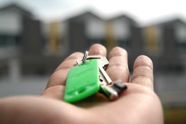 manos llave
