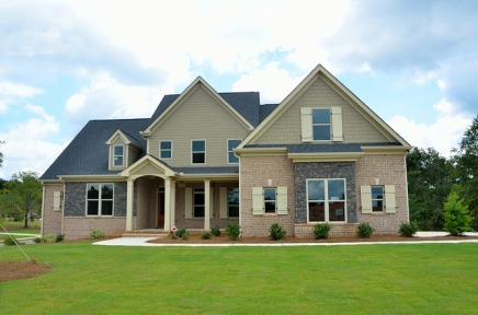 nueva vivienda
