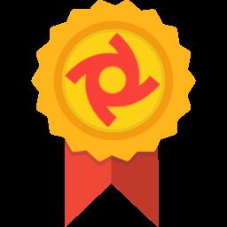 premium atn logo